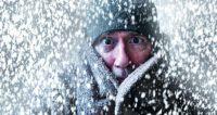Le billet<br>Réchauffement climatique&nbsp;: le vrai risque, c&rsquo;est le froid, même le <em>New York Times</em> l&rsquo;avoue