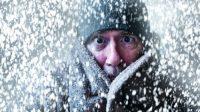Le billetRéchauffement climatique: le vrai risque, c'est le froid, même le New York Times l'avoue