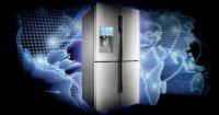 Le crime du réfrigérateur intelligent