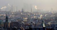 «Fausses nouvelles»: la République tchèque craint l'interventionnisme russe