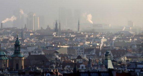 République tchèque craint interventionnisme russe