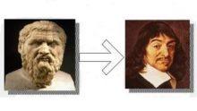 Royaume-Uni: des étudiants de l'université SOAS veulent en finir avec les philosophes blancs comme Descartes et Platon