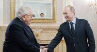 Russie-USA: le rôle de Kissinger dans la «normalisation» des relations entre Moscou et Washington