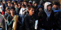 Sondage: 40% des migrants jugent que les habitants de l'Autriche ont trop de liberté
