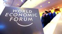 La stratégie du mondialisme socialiste face au populisme: toujours plus de socialisme mondialiste pour le bien des peuples
