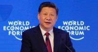 Xi Jinping à Davos: la Chine communiste se positionne pour prendre la tête de la «gouvernance globale»