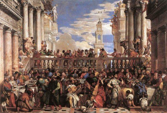 mariage chrétien dignité femme sermon abbé beauvais