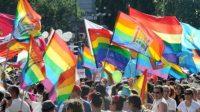 La capitale espagnole attend trois millions de visiteurs pour la World Pride fin juin.