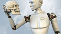 Comment un institut tente de déterminer une éthique pour l'intelligence artificielle (IA)