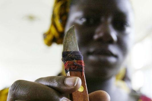30 taux augmentation mutilations génitales femmes Allemagne chiffre