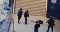 Agression au Louvre&nbsp;:<br>«&nbsp;Allah Akbar&nbsp;!&nbsp;», cri de ralliement du terrorisme&nbsp;?