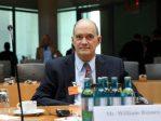Binney, ancien de la NSA, dénonce la rébellion des services du renseignement américain contre Trump