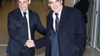Déjeuner Fillon-Sarkozy :A la recherche du plan A ou du plan B ?
