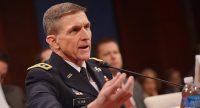Le billet<br>Démission de Flynn aux USA, Fillon et le plan B en France&nbsp;:<br>l'art de la guerre en politique
