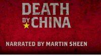 «Death by China»: le film choc aux États-Unis, soutenu par Trump