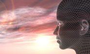 «Dentelle neuronale» et intelligence artificielle (IA): Elon Musk et la société Telsa sur le point de faire une annonce