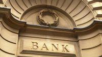 Etats-Unis: les poursuites des banques contre la Réserve fédérale pour vol