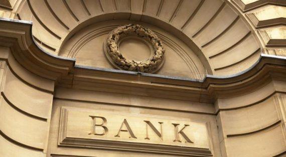 Etats Unis banques poursuites Réserve fédérale vol