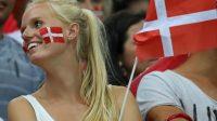 Le billet:Etre ou ne pas être: le parlement danois définit l'identité du Danemark