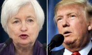 La politique de la Fed et de Janet Yellen résistera-t-elle aux assauts des Républicains?
