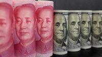 Guerre économique entre la Chine et les Etats-Unis de Trump? Peu probable…