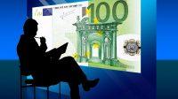 Guerre contre le cash:le plan de l'Union européenne pour en finir avec l'argent liquide