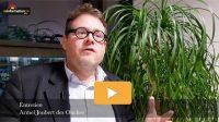 Guillaume Bernard, politologue, sur l'élection présidentielle et les partis politiques. «Les partis politiques sont en passe d'imploser!»