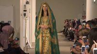 A Londres, la première «Modest Fashion Week» à destination d'une clientèle… musulmane