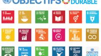L'Agenda 2030 de l'ONU veut enrôler la jeunesse pour imposer un contrôle mondial sous couvert de développement durable