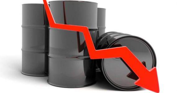 OPEP divisée offensive pétrolière Trump cours