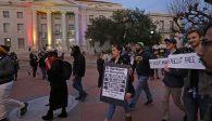 Sus aux préjugés des étudiants&nbsp;!<br>Des centaines d&rsquo;universités américaines poussent à les dénoncer&#8230;