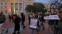 Sus aux préjugés des étudiants!Des centaines d'universités américaines poussent à les dénoncer…
