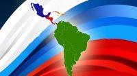 Resserrement des liens entre la Russie et l'Amérique latine: un entretien avec Alexander Schetinin