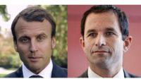 Macron élu, Fillon éliminé, la gauche majoritaire: l'arnaque des sondages
