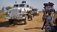 Le Soudan du Sud, terre d'expérimentation pour un protectorat de l'ONU à visée mondialiste