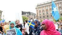 En Suède, les bibliothèques refusent le livre de Tino Sanandaji sur l'immigration