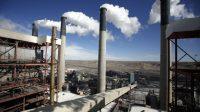 Trump et les Républicains divisés sur la question de la taxe carbone
