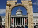 Le World Government Summit sous le signe du Temple de Baal