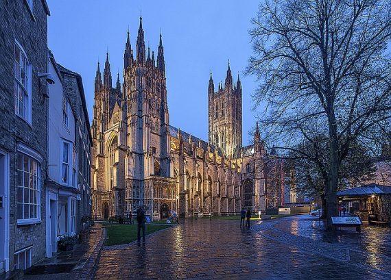 Tenue maçonnique cathédrale anglicane Londres consécration Angleterre Coeur immaculé Marie