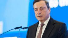 La Banque centrale européenne conteste la volonté de Trump de déréguler Wall Street
