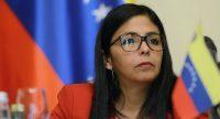 Le Venezuela, main dans la main avec la Russie dans un monde pluripolaire
