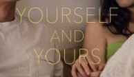 COMEDIE DRAMATIQUE<br>Yourself and Yours ♠