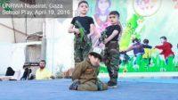 Des agents de l'ONU impliqués dans l'incitation au terrorisme au Proche-Orient