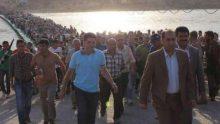 TOGETHER, une campagne de propagande de l'ONU en faveur de l'immigration