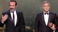 La La Land vs Trump: offensive mondiale du divertissement militant, aux Oscars et aux Césars avec Clooney et Dujardin