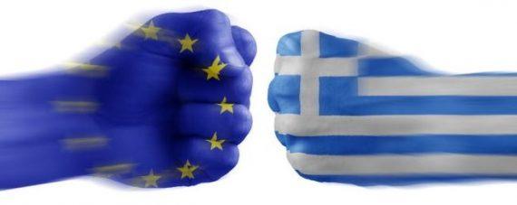 dette Grèce Union européenne FMI