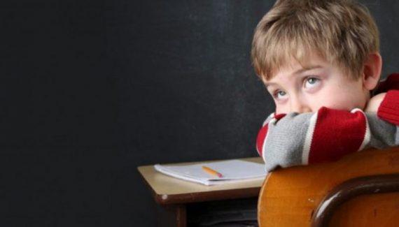 hyperactivité maladie mentale étude néerlandaise