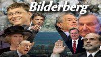 Démission de Michael Flynn:et si l'arme du Logan Act se retournait contre le Bilderberg?