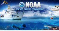 Pour John Bates, sommité de la NOAA américaine, le rapport niant la pause du réchauffement du climat est une forfaiture
