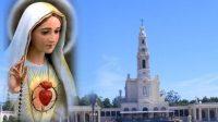 Les évêques néerlandais vont consacrer les Pays-Bas au Cœur immaculé de Marie